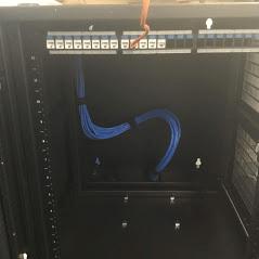 data cabling sydney